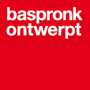 Bas Pronk Ontwerpt