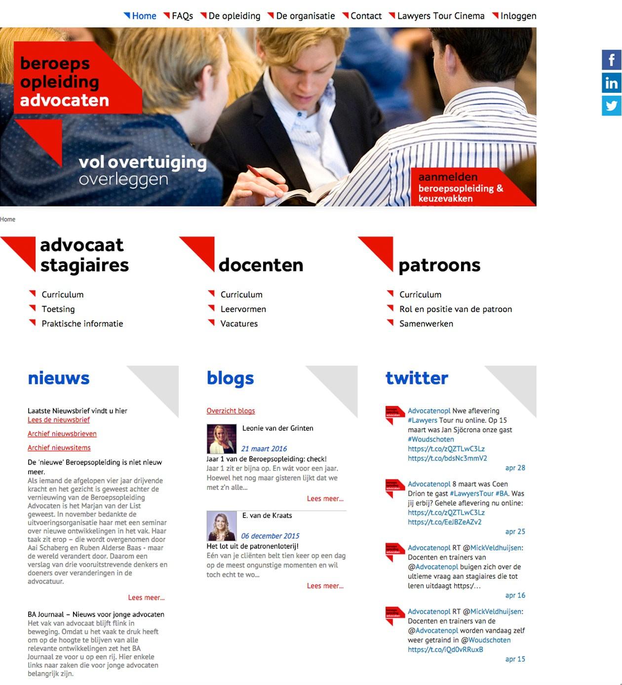 bpoweb_BA_portfolio-04
