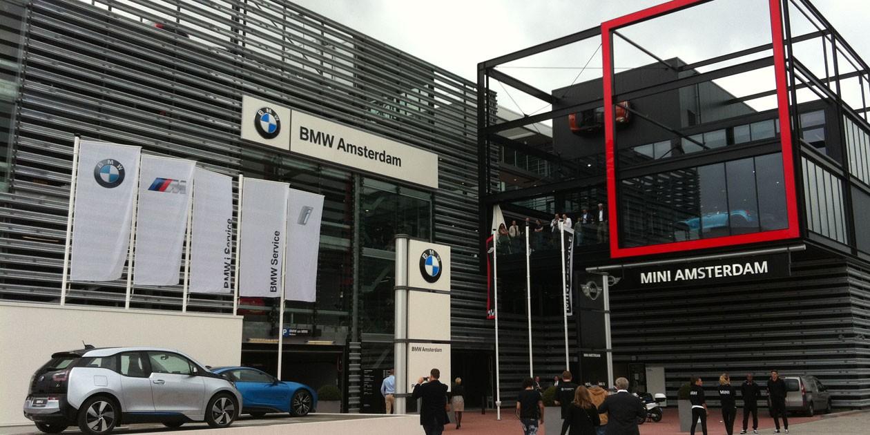 bpoweb_BMWMINI_portfolio-01