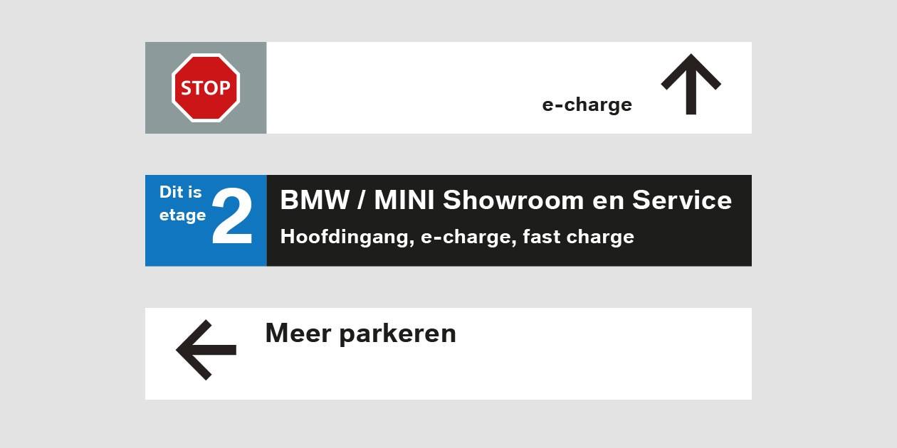 bpoweb_BMWMINI_portfolio-03