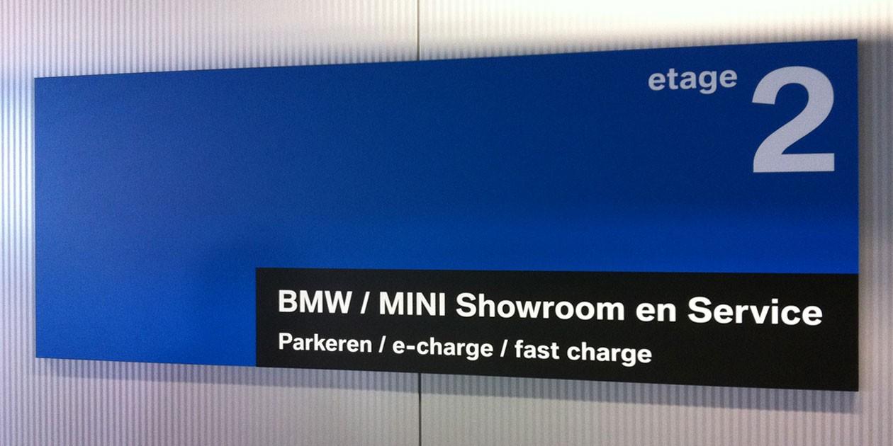 bpoweb_BMWMINI_portfolio-04